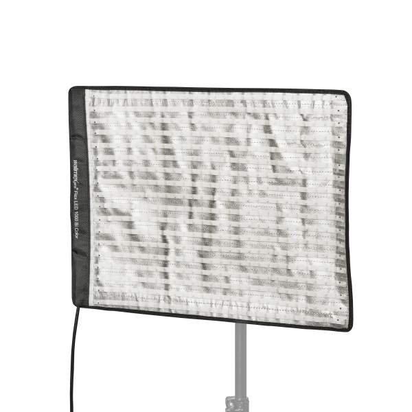 Walimex pro Flex LED 1000 Bi Color 100W