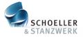 Schoeller & Stanzwerk