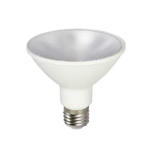 Bioledex RODER PAR30 LED Spot E27 11W 36° 900Lm Warmweiss