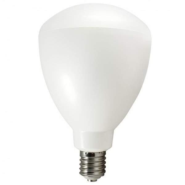Bioledex E40 LED Lampe 4600Lm 47W 4000K