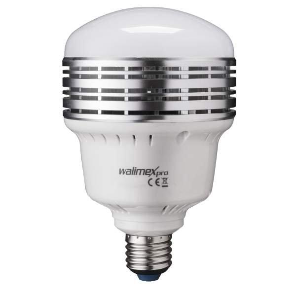 walimex pro LED Lampe LB-45-L 45W