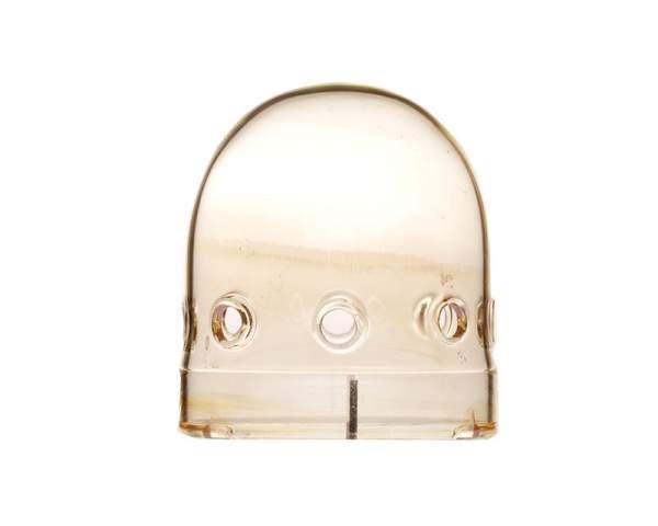 broncolor Schutzglas UVE zu Pulso G, Unilite, Minicom
