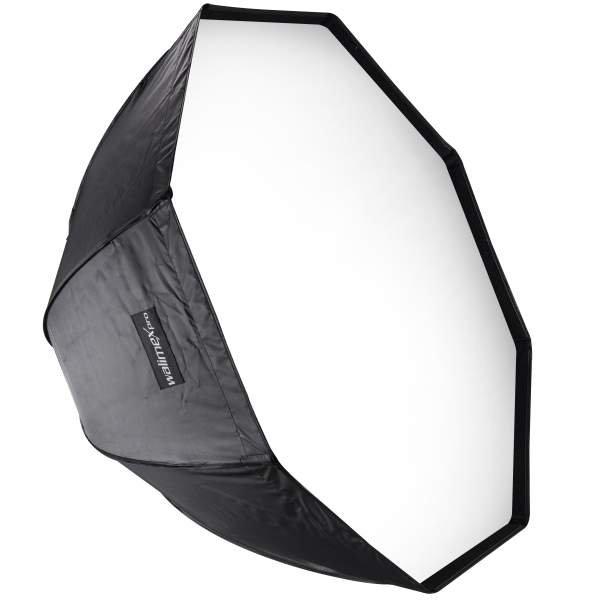 Walimex pro easy Softbox Ø150cm Elinchrom