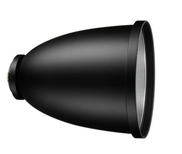 broncolor Engstrahl-Reflektor P45