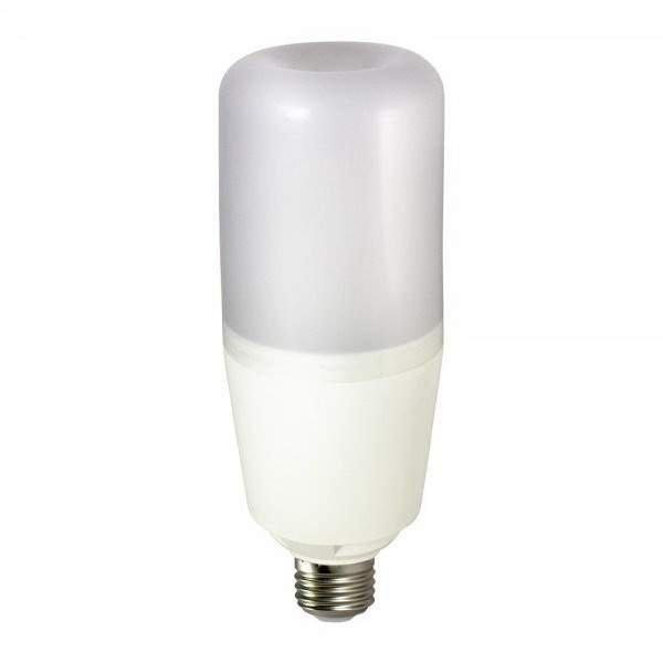 Bioledex NUMO LED Lampe E40 30W 2700Lm 240° 4000K Neutralweiss