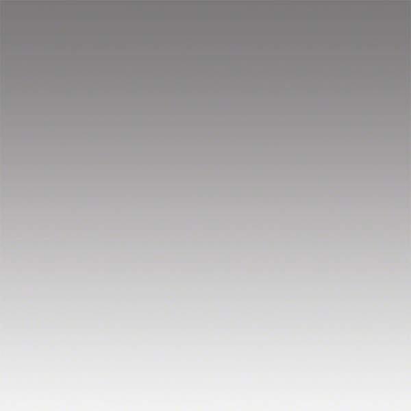 Walimex Verlaufshintergrund 1,5x2m, grau