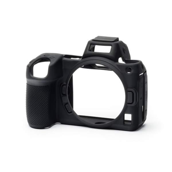 Walimex pro easyCover für Nikon Z6 & Z7