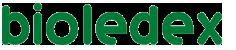 bioledex_logo