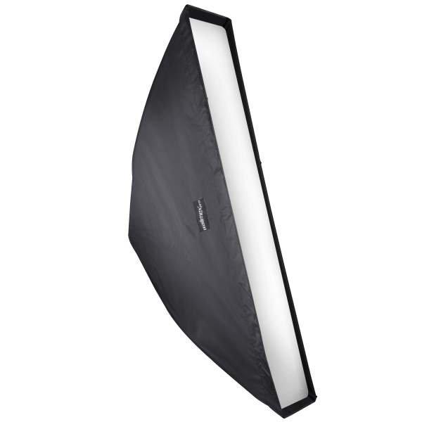 Walimex pro easy Softbox 30x140cm Electra Small