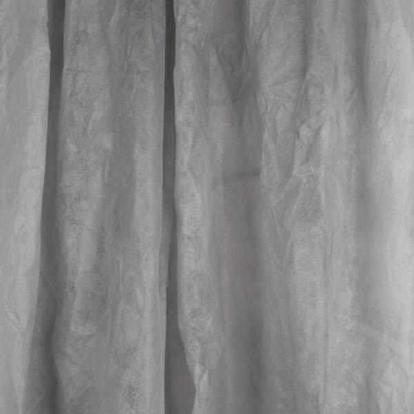 Walimex leichter Stoffhintergrund 3x6m grau