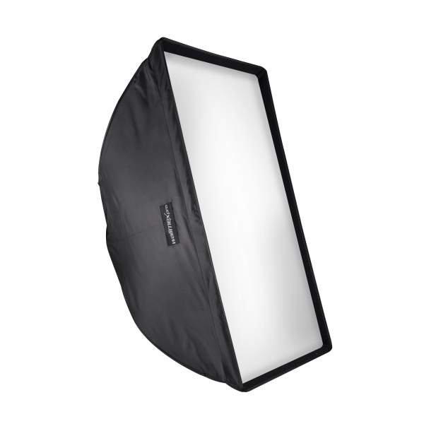 Walimex pro easy Softbox 60x90cm Walimex pro & K