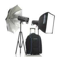 Siros 800 L Outdoor Kit 2