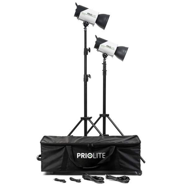 PRIOLITE M Kit Köln 1000J