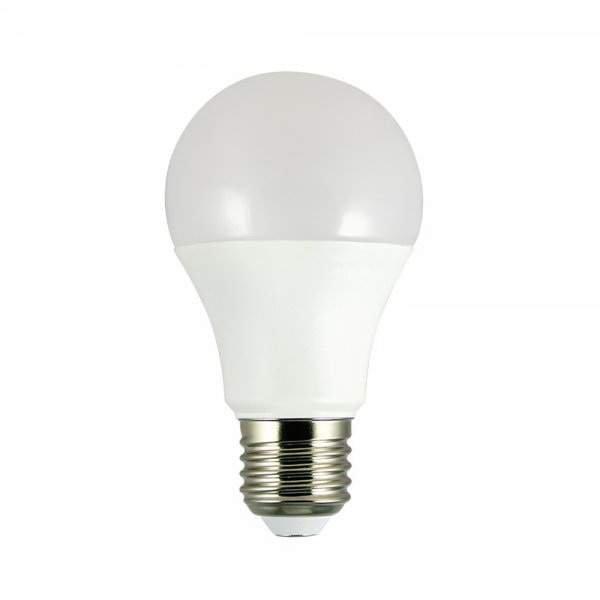Bioledex VEO LED Lampe E27 5W 470Lm Warmweiss