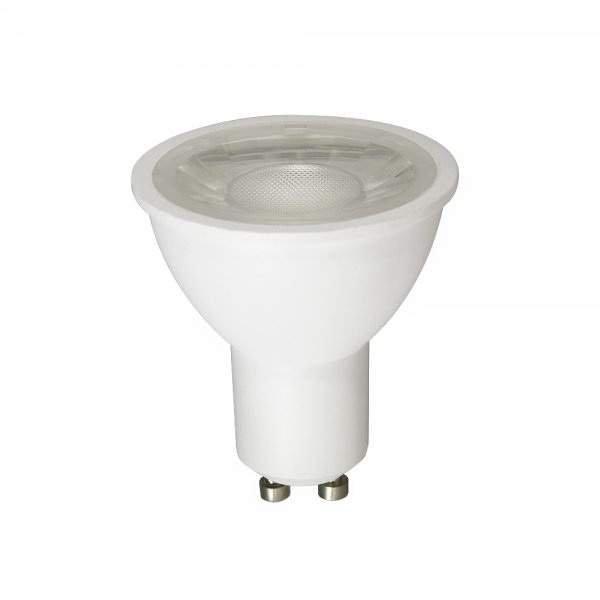 Bioledex HELSO LED Strahler GU10 8W 720Lm 38° 4000K