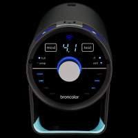 broncolor Siros 400 WiFi / RFS 2
