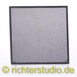 Wabe Nr. 1 für 22 cm Filtersystem