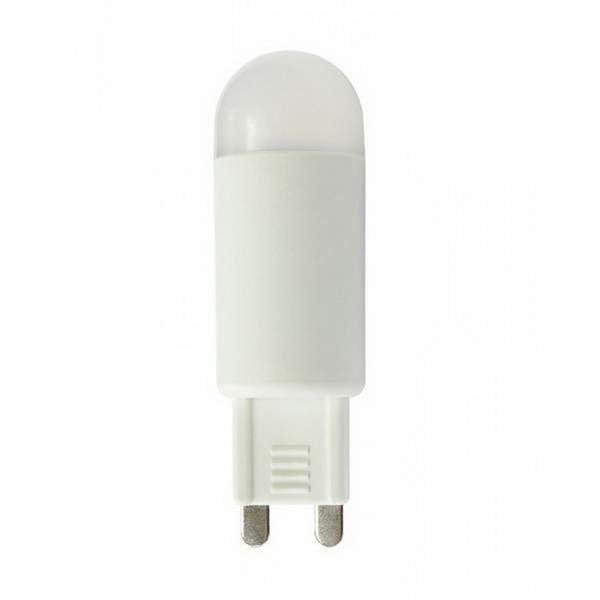 Bioledex TEMA LED Lampe G9 2W 160Lm Kompakt Warmweiss