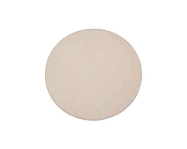 broncolor Schutzglas mattiert 5500 K zu Mobilite 2 / Picolite