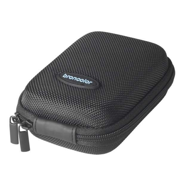 broncolor RFS Bag