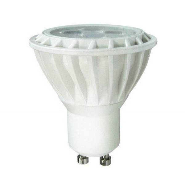 Bioledex PERO LED Spot GU10 4.2W 280Lm Warmweiss