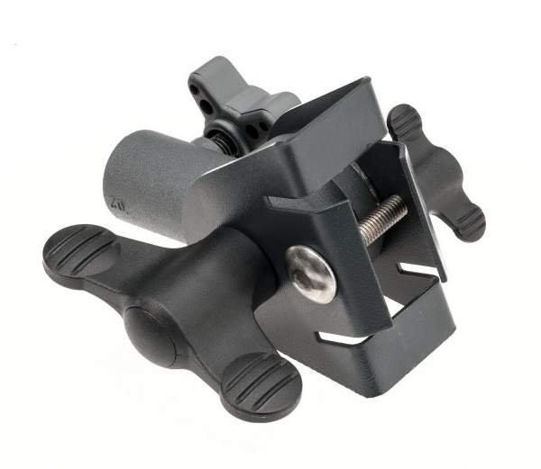 PRIOLITE Multifunktions-Schwenkneiger für PRIO HEAD
