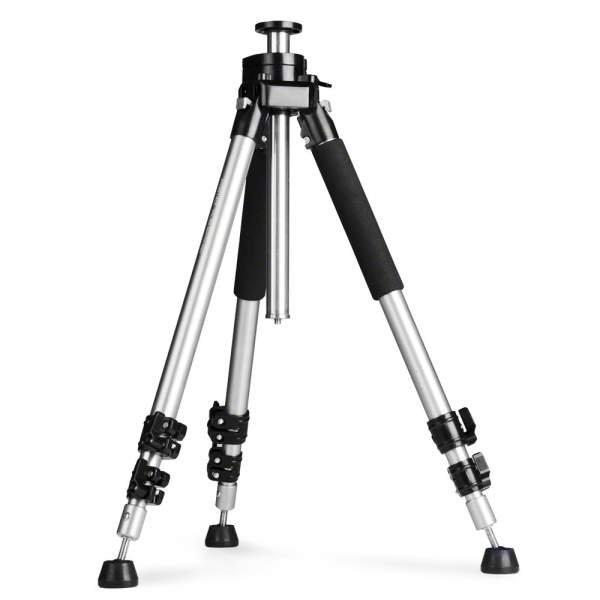 Walimex pro WAL-666 Semi-Pro-Stativ, 161cm