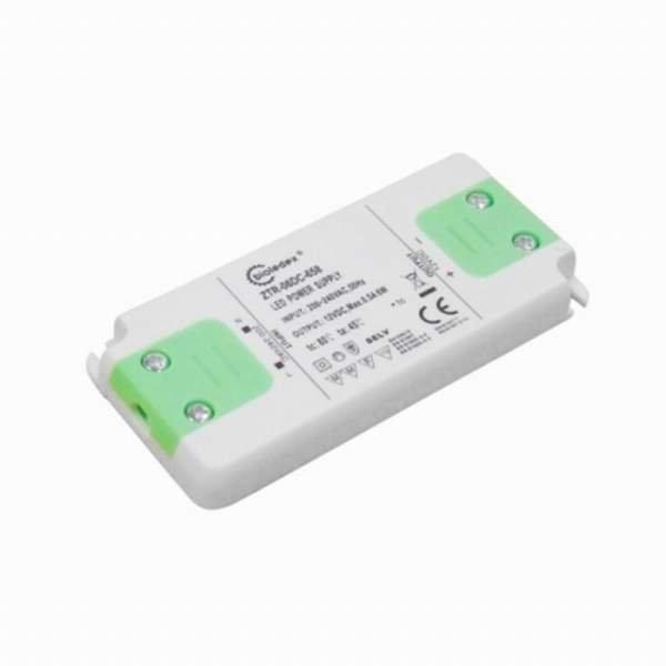 BIOLEDEX® 6W 12V DC Trafo für LED Lampen