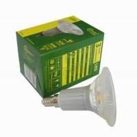 Bioledex PUNO LED Spot Design E14 6W 420Lm Warmweiss