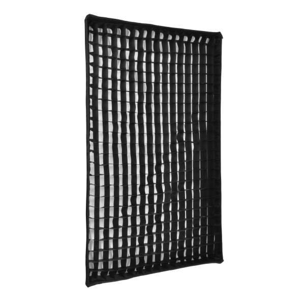 Walimex pro Grid für Schirmsoftbox 70x100cm