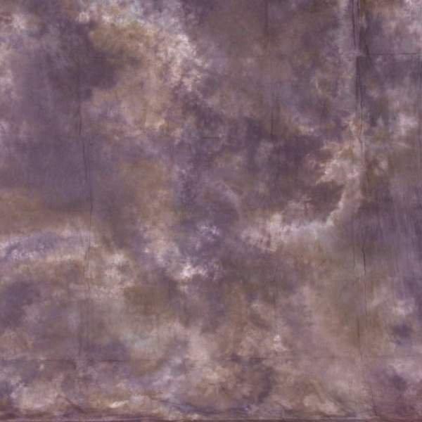 Walimex pro Stoffhintergrund Mountain Grey, 3x6m