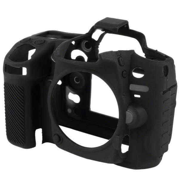 Walimex pro easyCover für Nikon D7000