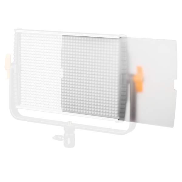 Walimex pro Ultrasoft Diffusor für Niova 600 900