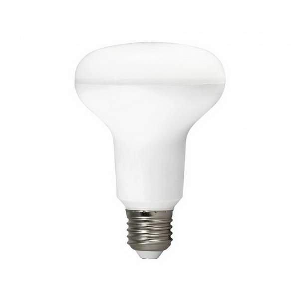Bioledex RODER R80 LED Spot E27 10W 900Lm Warmweiss