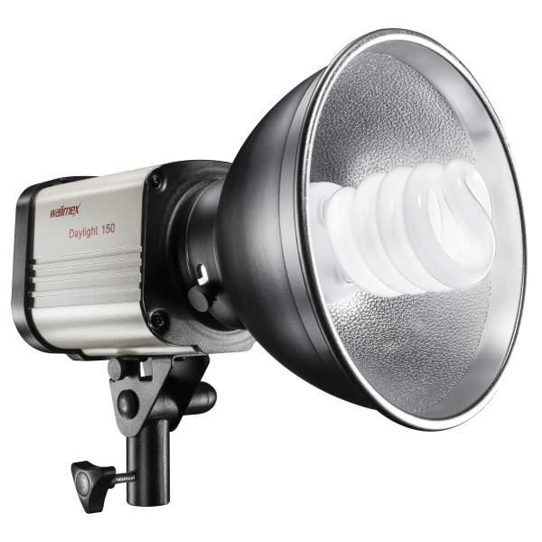 Walimex Daylight 150 1x25W