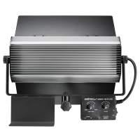 Walimex pro LED Sirius 160 Bi Color 65W LED Flächenleuchte