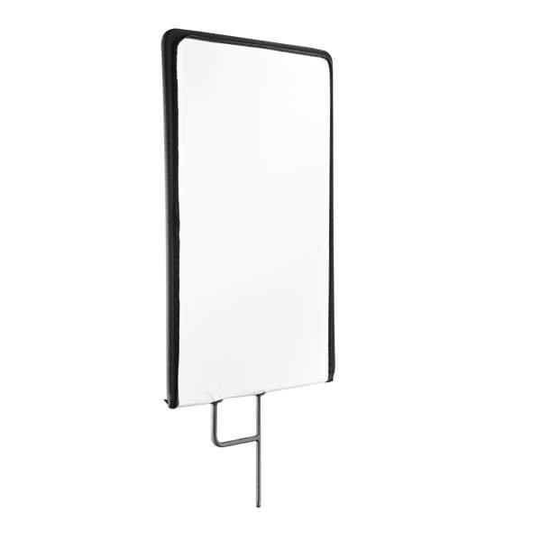 Walimex pro 4in1 Reflektor Panel, 45x60cm
