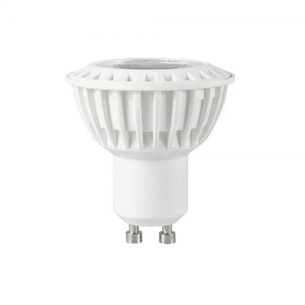 Bioledex PERO LED Spot GU10 5,2W 340Lm Warmweiss