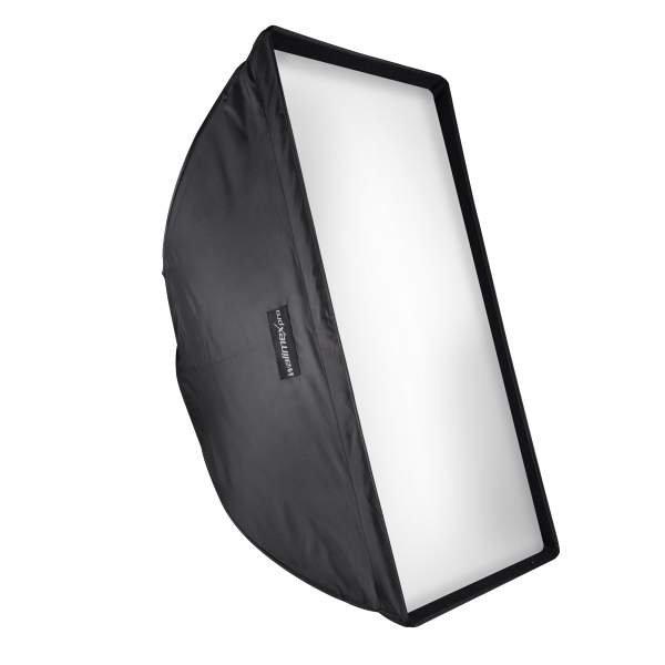 Walimex pro easy Softbox 70x100cm Aurora/Bowens