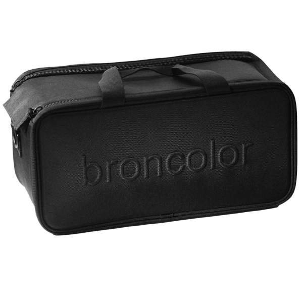 broncolor Flash Bag 1