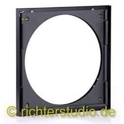 Filterträger Vario für 22 cm Filtersystem