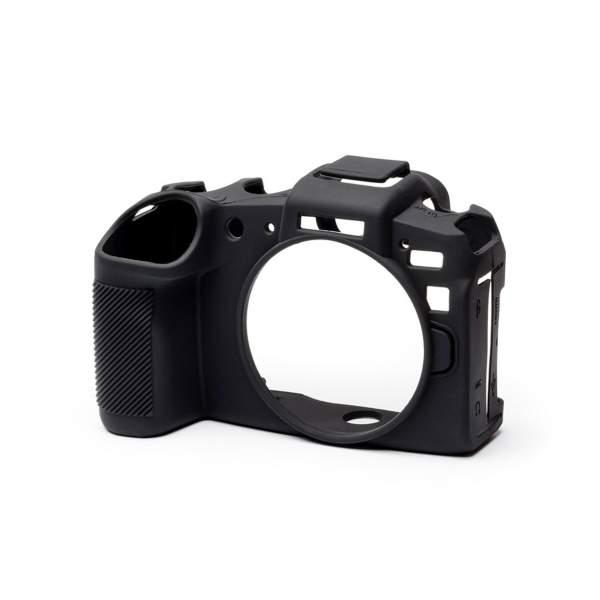 Walimex pro easyCover für Canon RP