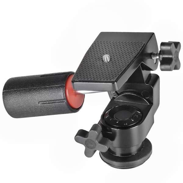 walimex FT-008H Semi-Pro-3D-Neiger