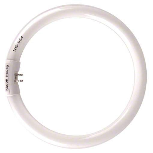 Walimex Ersatzlampe für Ringleuchte 40W