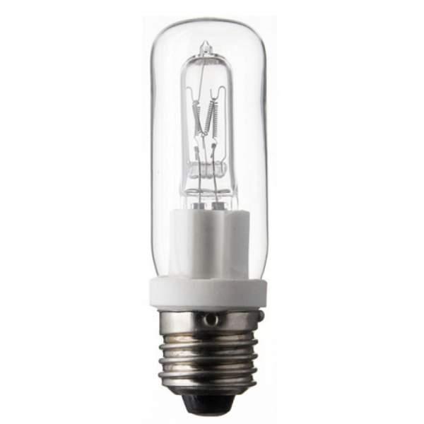 Fotolampe Halogen 240V 150W E27