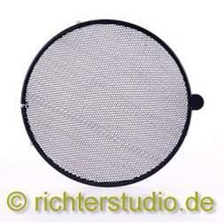 Rundwabe Nr.1 für Standardreflektor (22 cm)
