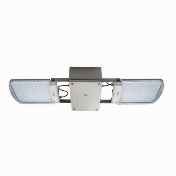Bioledex LED ASTIR System DUO 140W 12000Lm 70° 5200K Sensor