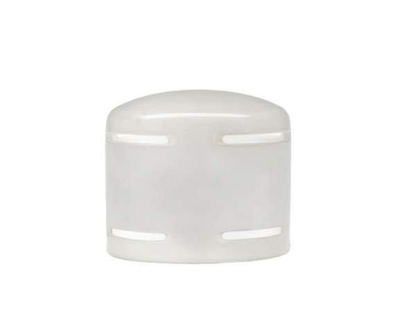 broncolor Schutzglas mattiert 5500 K zu Litos, MobiLED