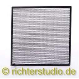 Wabe Nr. 2 für 22 cm Filtersystem