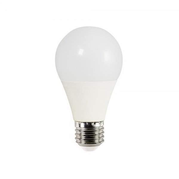 Bioledex ARAXA LED Lampe E27 8W 810Lm 60W Warmweiss
